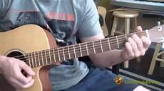 White Wedding Ultimate Guitar