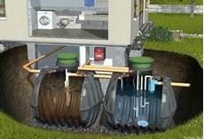prix installation fosse septique aux normes fosse septique ou micro station