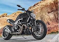 ducati diavel headed for sa wheels24