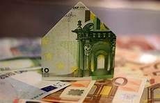 wie ermittle ich den verkehrswert einer immobilie bodenwert k im software f 252 r immobilienbewertung