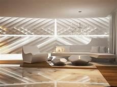 futuristic interior futuristic interior design