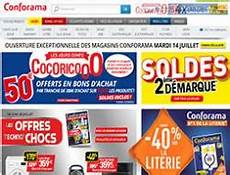Code Promo Conforama R 233 Duction Janvier 2020