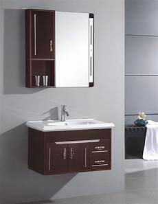 Sinks With Cabinets For Small Bathrooms