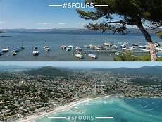6 fours les plages six fours les plages info 83