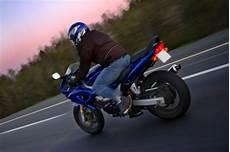Rouler 224 Moto En Toute S 233 Curit 233 Les R 232 Gles Tout Sur Tout