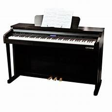 electric piano 88 weighted cdp 423 digital electric piano 88 weighted hammer keyboard in black ebay