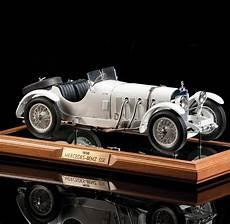 haderthauer aff 228 re die atemberaubenden modellautos eines