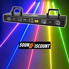 las560rgbyp 5 laser 5 tetes ibiza prix fou laser ibiza
