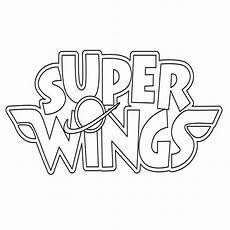 Malvorlagen Xl Wings Wings Coloring Pages Coloring Pages For