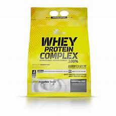 olimp whey protein complex 100 2270g powerprotein