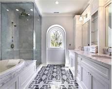 Bathroom Ideas Marble Floor by 25 Amazing Italian Bathroom Tile Designs Ideas And Pictures