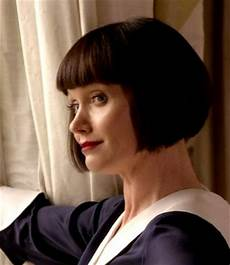miss fisher haircut 100 ideas to try about essie davis pearl earrings ashleigh cummings and the matrix