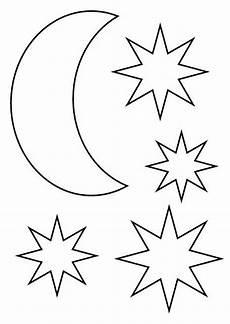 Malvorlagen Sterne Jpg Ausmalbilder Kostenlos Malvorlagen Zum Ausdrucken