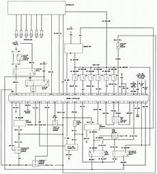 Chrysler Town And Country Wiring Diagram Free Wiring Diagram