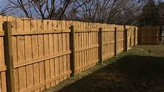 building 70 of wooden fence mm 93