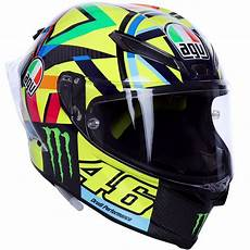 agv pista gp r agv pista gp r soleluna 2016 helmet 183 motocard