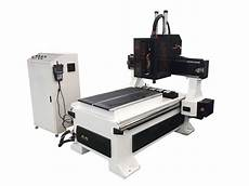 small cnc router 6090 with atc system cnc wood router