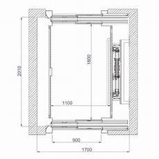 grundriss doppelgarage maße aufzug f 252 r einfamilienhaus lifttec aufzug