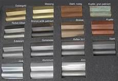 verometal beschichtung mit echtmetall harley davidson