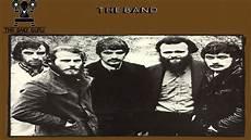 the band the band quot the band quot album review album friday