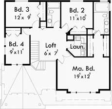 40x40 house plans 40x40 house plan