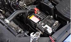 2007 Acura Tl Battery by Acura Tsx How To Jump Start Battery Acurazine