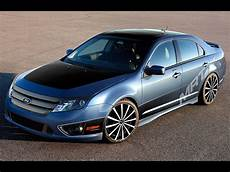 Car In Pictures Car Photo Gallery 187 Ford Fusion Usa T4