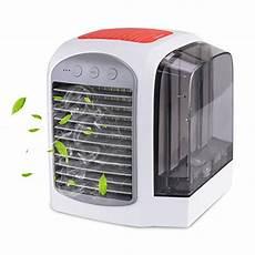 gianoluc 4 in1 klimaanlage mini air cooler usb mobile