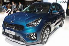 kia niro 2020 2019 kia niro hybrid and in hybrid get niro ev