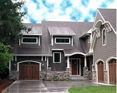 sw software exterior paint search house paint exterior white exterior houses