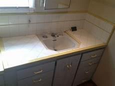 Bathtub Refinishing In Orange County Ca by Tuff Tile Refinishing Bathtub Refinishing Shower