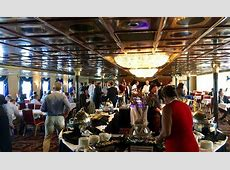River Dinner Cruise in Savannah   Xperience Days