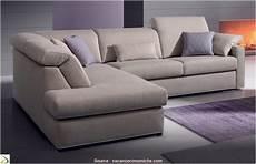 mondo convenienza divano angolare divertente 5 misure divano angolare mondo convenienza