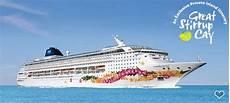 mini croisiere depart croisi 232 re cruise line mini croisi 232 re aux