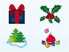 merry christmas vector vector art graphics freevector com