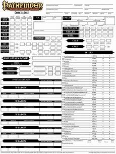 search results for pathfinder character sheet calendar 2015