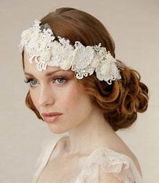 Hairstyles For In The 1920s hair low bun unique wedding hairstyles 1920s hair