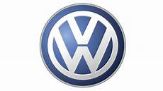 vw logo neu volkswagen logo bedeutung zeichen logo png