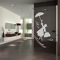 walk in dusche mit motiv mit motiv walk in dusche hattingen 989705002