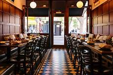 Kitchen Ideas Notting Hill restaurant review goode wright notting hill