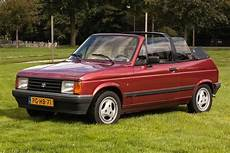 talbot samba convertible 1984 catawiki