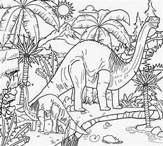Jurassic World Malvorlagen Free Jurassic World Coloring Page Free Printable Coloring