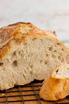 artisan bread recipe fast easy artisan bread recipe