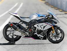 the complete bmw motorcycle buying guide every explained gear patrol