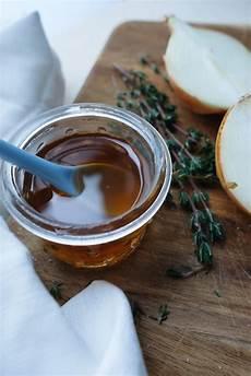 Hustensaft Aus Zwiebeln - hausmittel gegen husten zwiebelsaft selber machen