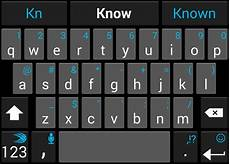 keyboard android how to include suggestions in android keyboard stack