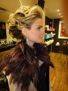 sissy boys with long hairstyles collection of sissies with feminine hairstyles videos pin on haircut sissy cut hairstyle 2