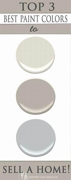 48 best gray paint images pinterest living room home