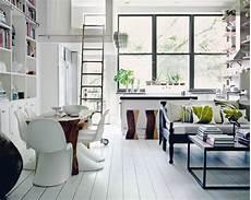 Wohn Und Esszimmer Kleiner Raum - wohnzimmer gestalten kleiner raum