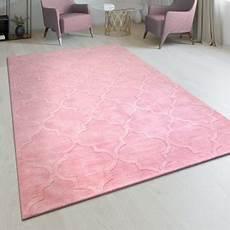 rosa teppich g 252 nstig sicher kaufen bei yatego